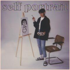 Self Portrait - Sasha Sloan