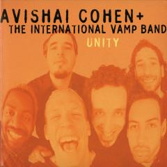 Unity - Avishai Cohen, The International Vamp Band