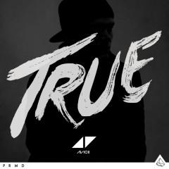 True (Bonus Edition) - Avicii