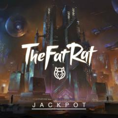 Jackpot (EP) - TheFatRat