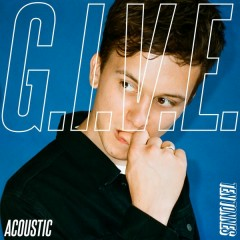 G.I.V.E. (Acoustic) - Ten Tonnes