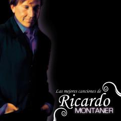 Las Mejores Canciones De Ricardo Montaner - Ricardo Montaner