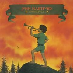 Morning Bugle - John Hartford
