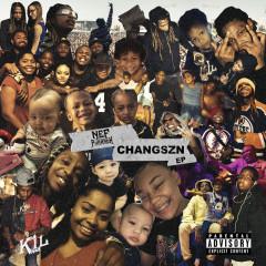 CHANGSZN - Nef The Pharaoh