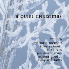 A Quiet Christmas - Various Artists