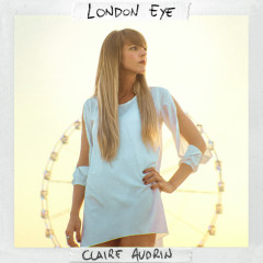 London Eye - Claire Audrin