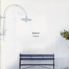 Silent - Travis