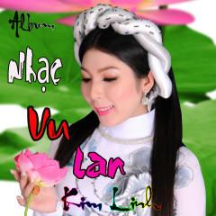 Vu Lan Báo Hiếu - Kim Linh