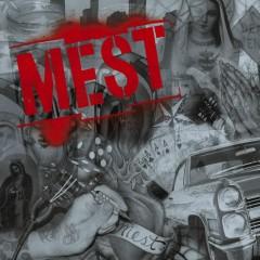 Mest (U.S. Non-PA Version) - MeSt