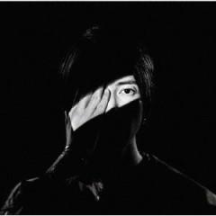 Reason / Never Lose - Yamashita Tomohisa