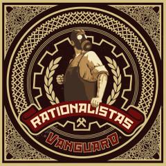 Vanguard - Rationalistas