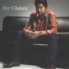 Ben Chalatit - Ben Chalatit
