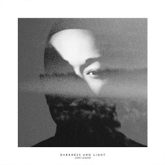 DARKNESS AND LIGHT - John Legend