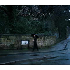 Penny Rain - Aimer