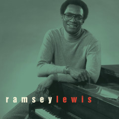This is Jazz # 27 - Ramsey Lewis