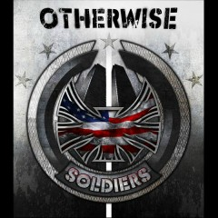 Soldiers - Otherwise