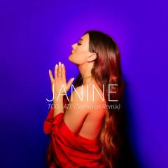 Too Late (Samaran Remix) - Janine