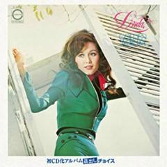 Linda Yamamoto Golden Album CD1