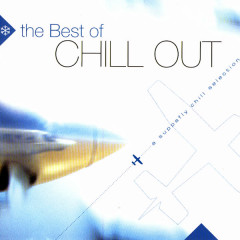 The Best of Chill out, Vol. 1 - Various Artists