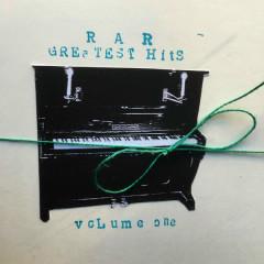 Rhythm Ace Recordings Greatest Hits, Vol. 1: Hi-Lo-Fi - Various Artists