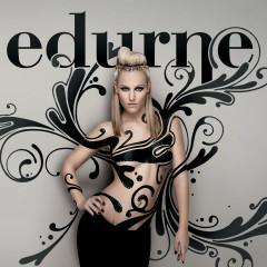 Nueva Piel - Edurne