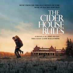 The Cider House Rules (Original Score) - Original Motion Picture Soundtrack