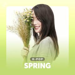 Spring K-Pop