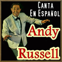 Canta en Español - Andy Russell