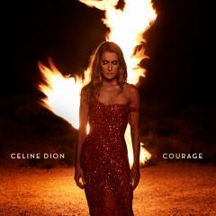 Lying Down - Céline Dion