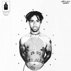 There's Alot Going On - Vic Mensa