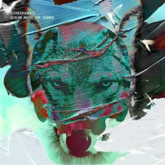 Scream Above the Sounds (Deluxe Edition) - Stereophonics