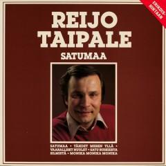 Satumaa - Reijo Taipale