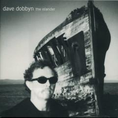 The Islander - Dave Dobbyn
