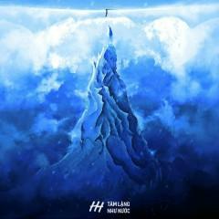 Tâm Lặng Như Nước (Remix) (Single) - Hiderway