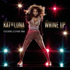 Whine Up - Kat Deluna