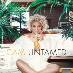 Untamed - Cam