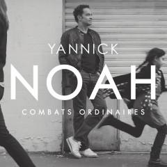 Combats Ordinaires - Yannick Noah