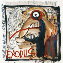 Force Of Habit (Reissue) - Exodus