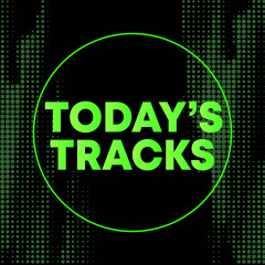 Today's Tracks - Various Artists