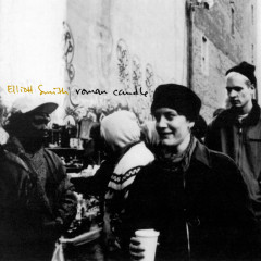 Roman Candle - Elliott Smith