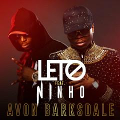 Avon Barksdale (Single)