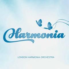 Harmonia - London Harmonia Orchestra