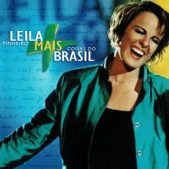 Mais Coisas Do Brasil (Ao Vivo)