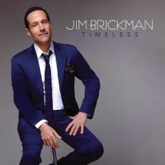 Timeless - Jim Brickman