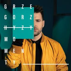 Momenty - Grzegorz Hyzy