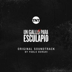 Un Gallo para Esculapio (Original Soundtrack)