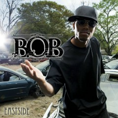 Eastside - B.o.B
