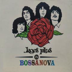 Koes Plus In Bossanova - Koes Plus, Nana Lee