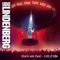 Stark wie Zwei - LIVE - Udo Lindenberg