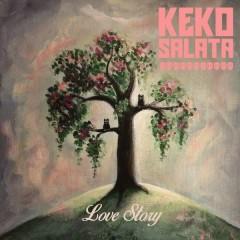 Love Story (Single)